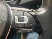 VOLKSWAGEN PASSAT 1.6 GT TDI BLUEMOTION TECHNOLOGY 5DR