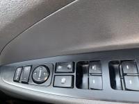 HYUNDAI TUCSON 2.0 CRDI SE NAV BLUE DRIVE 5DR