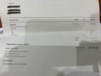 HYUNDAI GETZ 1.3 GSI 3DR