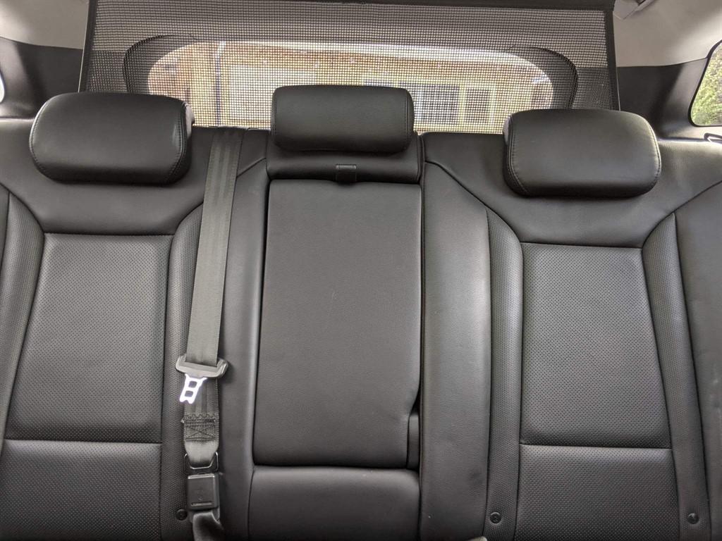 HYUNDAI I40 1.7 CRDI PREMIUM BLUE DRIVE 5DR