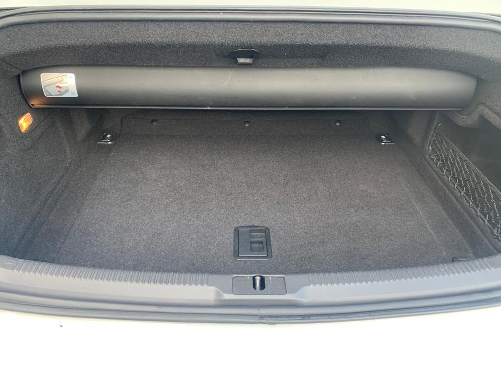 AUDI A5 3.0 S5 TFSI QUATTRO S/S 2DR AUTOMATIC