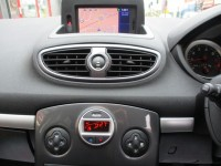 RENAULT CLIO 1.1 20TH TCE 5DR