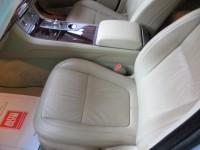 JAGUAR XF 3.0 LUXURY V6 4DR AUTOMATIC