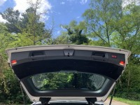 MERCEDES-BENZ E CLASS ELECTRIC DIESEL ESTATE 2.1 E300 BLUETEC HYBRID AMG SPORT 5DR AUTOMATIC