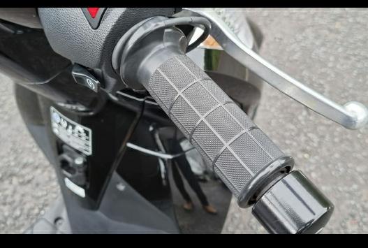 HONDA sh300i A-G automatic 300cc