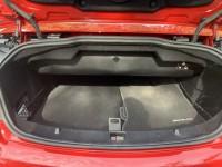 MERCEDES-BENZ E CLASS 2.1 E250 CDI AMG SPORT 2DR AUTOMATIC