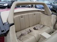 1995 (N) MERCEDES-BENZ SL SL280 2.8 SL280 2DR AUTOMATIC