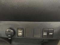 TOYOTA RAV4 2.2 D-4D ICON 5DR AUTOMATIC