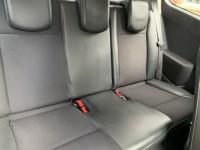 RENAULT CLIO 1.1 DYNAMIQUE TOMTOM 16V 3DR