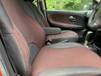 NISSAN NOTE 1.6 ACENTA R 5DR AUTOMATIC