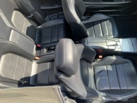 MERCEDES-BENZ E CLASS 2.1 E220 CDI AMG SPORT 2DR AUTOMATIC