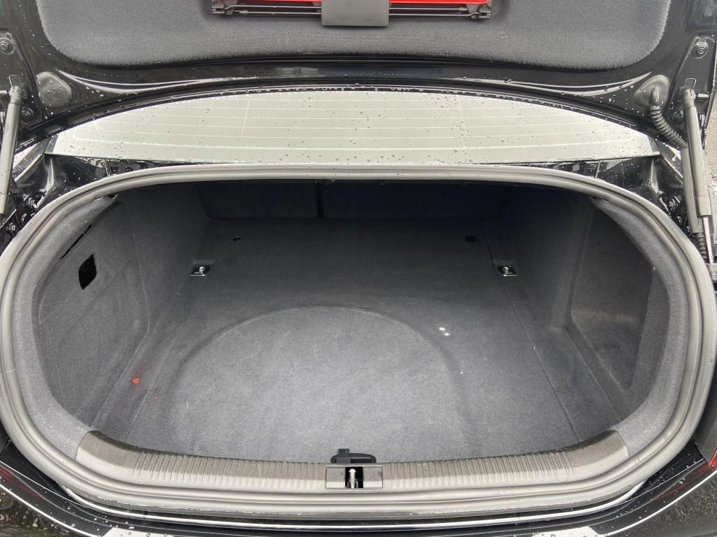 AUDI A6 3.0 TDI QUATTRO S LINE LE MANS TDV 4DR AUTOMATIC