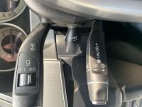 MERCEDES-BENZ E CLASS 2.1 E300 BLUETEC HYBRID AMG SPORT 5DR AUTOMATIC