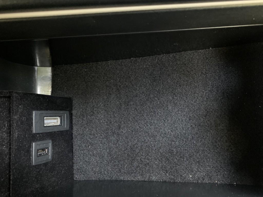 MERCEDES-BENZ E CLASS 2.1 E300 BLUETEC HYBRID SE 4DR AUTOMATIC
