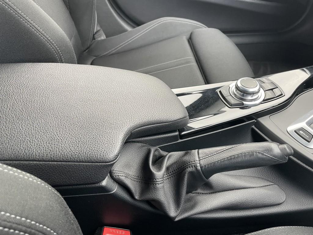 BMW 3 SERIES 2.0 330E SPORT 4DR AUTOMATIC