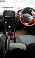 RENAULT CLIO 0.9 DYNAMIQUE S MEDIANAV ENERGY TCE S/S 5DR