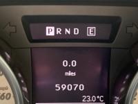 MERCEDES-BENZ SLK 2.1 SLK 250 D 2DR AUTOMATIC