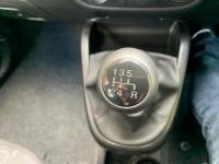 FIAT DOBLO 1.4 MYLIFE 5DR