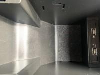 MERCEDES-BENZ A CLASS 1.5 A 180 D SPORT PREMIUM 5DR