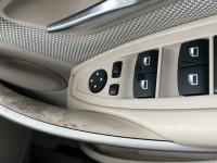BMW 3 SERIES 2.0 320D MODERN 4DR AUTOMATIC