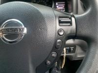 NISSAN NV200 1.5 DCI ACENTA COMBI 5DR