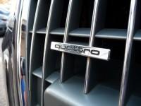 2010 (10) AUDI A4 ALLROAD 2.0 ALLROAD TDI QUATTRO 5DR