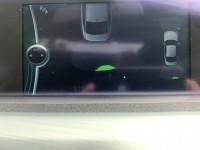 AUDI A5 2.0 TDI S LINE 2DR