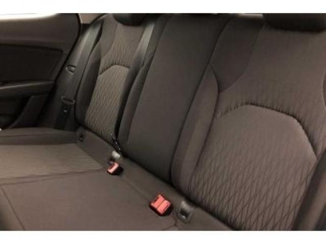 SEAT LEON 1.6 TDI Ecomotive SE (Tech Pack) (s/s) 5dr