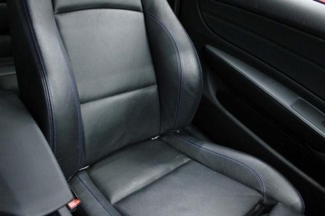 BMW 1 SERIES 2.0 118d Sport Plus 2dr