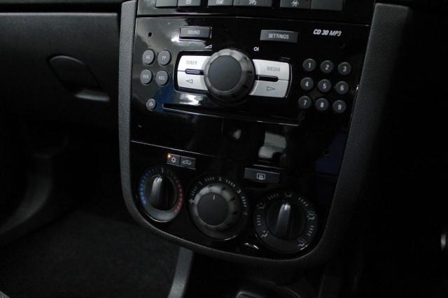VAUXHALL CORSA 1.6 i Turbo 16v VXR Clubsport 3dr