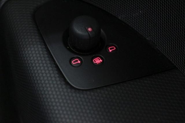 AUDI TT 2.0 TDI Quattro 3dr