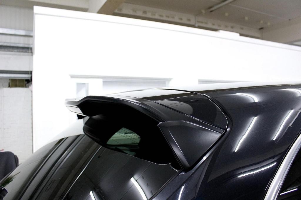 PORSCHE CAYENNE 3.0 TDI V6 Tiptronic S AWD 5dr