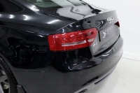 AUDI A5 2.7 TDI S line Special Edition Multitronic 2dr