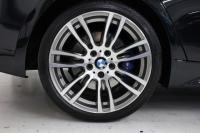 BMW 3 SERIES 3.0 330d BluePerformance M Sport Touring Sport Auto xDrive (s/s) 5dr