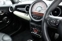 MINI HATCH 1.6 Cooper S 3dr