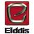 ELDDIS