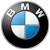 BMW 6 SERIES 3.0 640D M SPORT 2DR AUTOMATIC