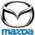 MAZDA CX-5 2.2 D SPORT NAV 4WD 5DR AUTOMATIC