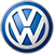 VOLKSWAGEN TIGUAN 2.0 MATCH TDI BLUEMOTION TECH 4MOTION DSG 5DR SEMI AUTOMATIC
