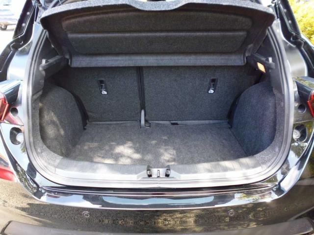 NISSAN Micra Hatchback (All New) 0.9 IG-T 90 Acenta