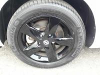 NISSAN Leaf 5 Dr Hatchback E (30kWh) Black Edition