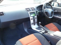 VOLVO C30 Coupe 2-Door 1.6D DRIVe SE