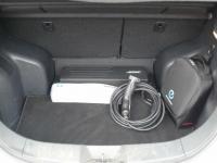NISSAN Leaf 5 Dr Hatchback E (30kWh) Tekna