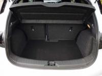 NISSAN Micra Hatchback (All New) 1.0 IG-T (100ps) N-Sport