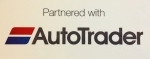 Partnered With Autotrader