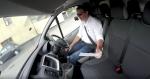 New Into Stock Vauxhall Vivaro 2.0 CDTi Sportive Panel Van