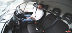 Review and Virtual Video Test drive In Our Peugeot Boxer 2 2 HDi 335 L3 H2