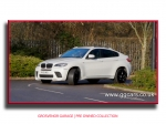 New into stock BMW X6 3.0 30d Auto xDrive 5dr