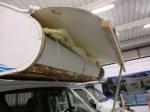Consejos para evitar Humedades en caravanas y autocaravanas