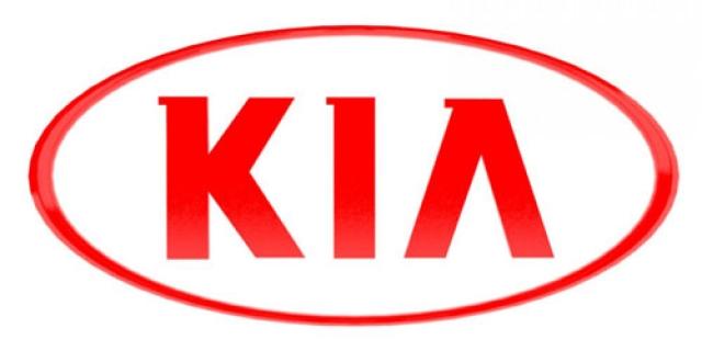 KIA WIN HAT-TRICK IN 2019 DRIVER POWER SURVEY
